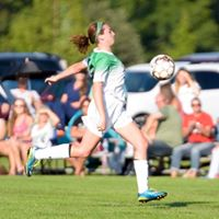 Delta Wins MCCAA State Soccer Championship