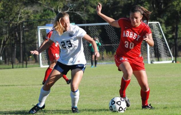Crusaders Top Cobras, 1-0
