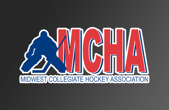 St. Norbert, St. Scholastica to Join MCHA in 2013-14