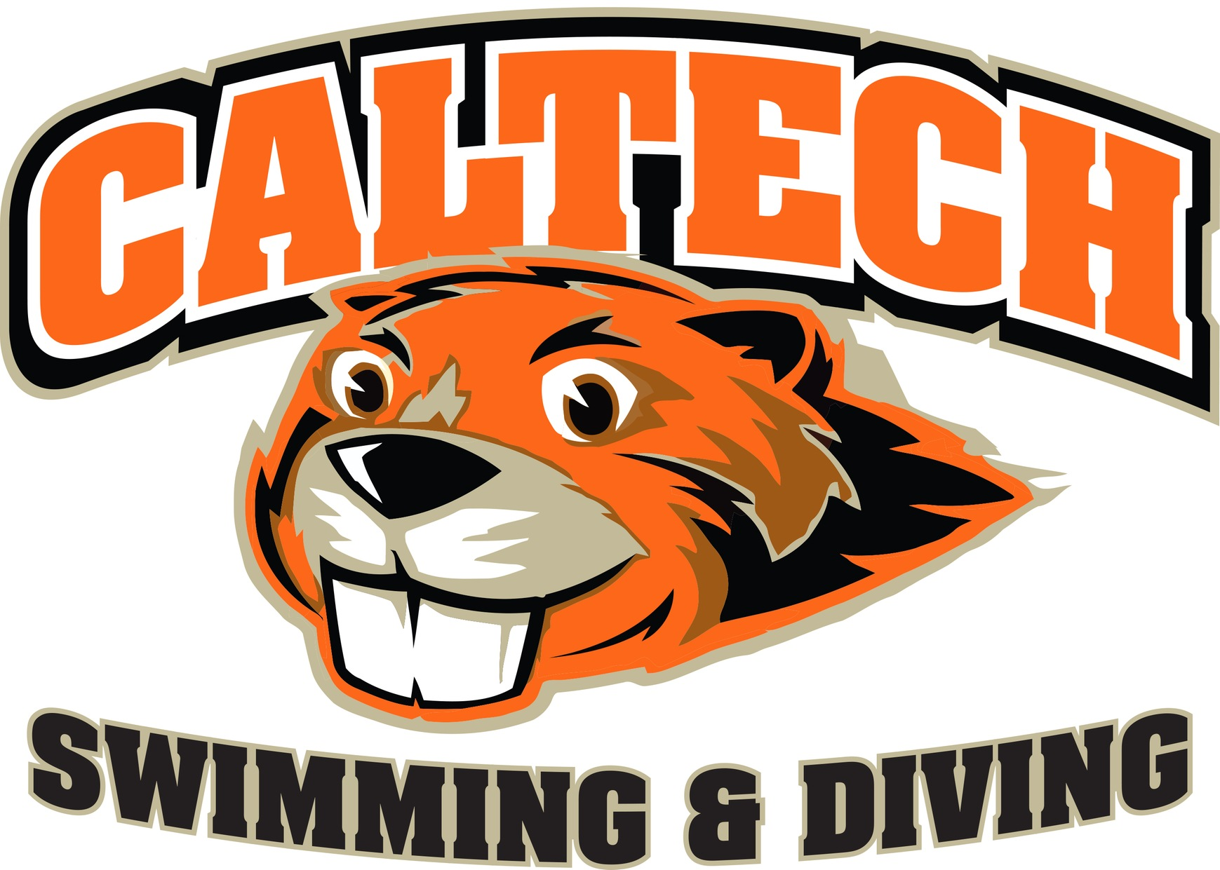 Nov. 10 Cal Lutheran Meet Postponed, Make-Up Date TBA