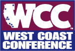 Zappos.com Named Title Sponsor of the WCC Basketball Championships