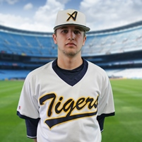 Former Tiger Christian Aragon Signs with Angels