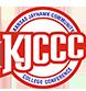 KJCCC