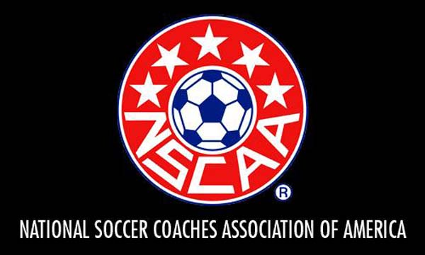 Tusculum Men's soccer listed eighth in NSCAA Region Poll