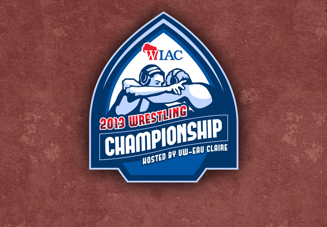 New Format Awaits Wrestlers At WIAC Championship
