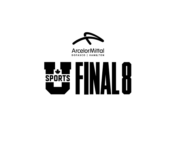Sportsnet U Championship Weekend