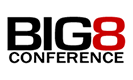 Link to Big 8 Conference Website