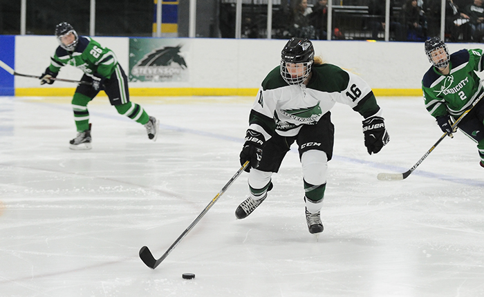 Eight Players Tally a Point in Mustangs 6-3 Victory Over Manhattanville
