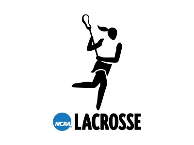 Women's Lacrosse to Host Springfield in NCAA Tournament