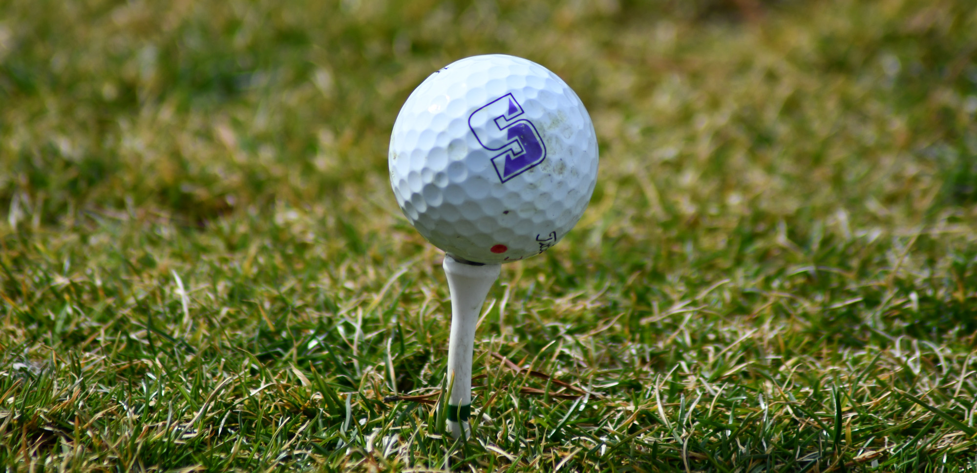 Scranton will be back in action on Thursday against Marywood after the final round of the Glenmaura Collegiate Tournament was cancelled on Monday. © Photo by Timothy R. Dougherty / doubleeaglephotography.com