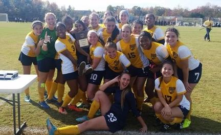 Oxford advances to nationals with district title