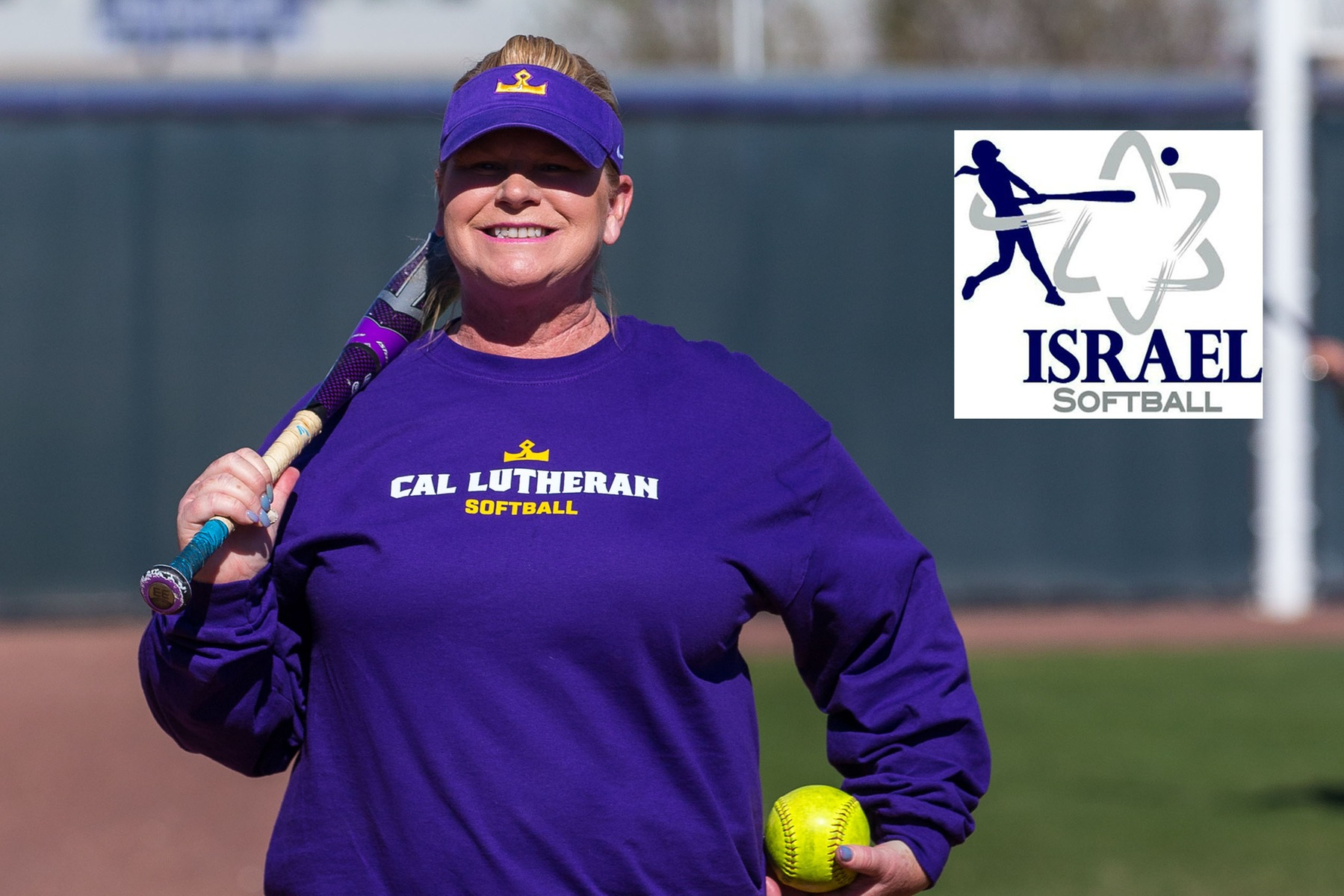 Day Chosen as Pitching Coach for Israeli National Team