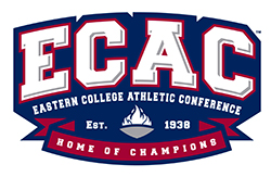 Women's Soccer Draws Four Seed in Region 1 of ECAC Championship, Will Travel to Springfield Saturday