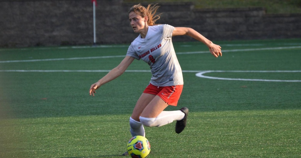 #12 Tartans Fall in Home UAA Contest, 2-0, to #10 Brandeis