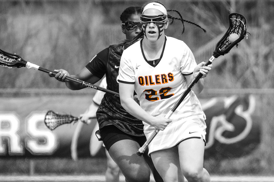 2018 UF Women's Lacrosse Schedule Released