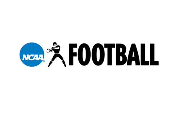 Huntingdon football ranked fifth in first NCAA South Region poll