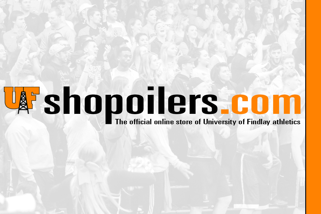Looking for New Oilers Gear? Visit shopoilers.com