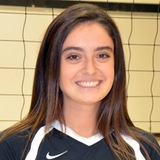 Week #3 Female Athlete of the Week - Taylor Benitez-Fanslow