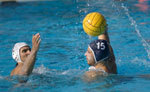 No. 7 Gauchos Scare No. 2 Cal Before Dropping 10-5 Decision