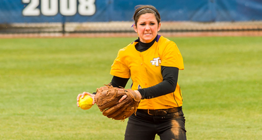 Tech falls in 8-0 five inning shutout to IPFW