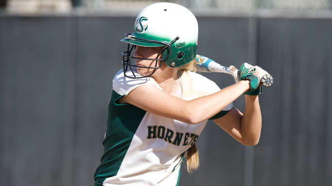 SOFTBALL'S SEASON COMES TO AN END WITH 5-4 LOSS TO SOUTHERN UTAH
