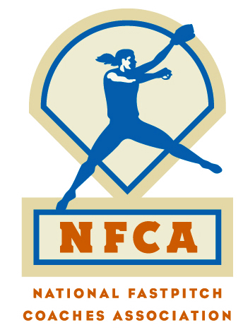 ACCC student-athletes receive NFCA honors