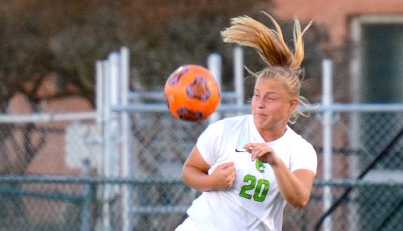 Heidelberg outlasts Wilmington, 1-0