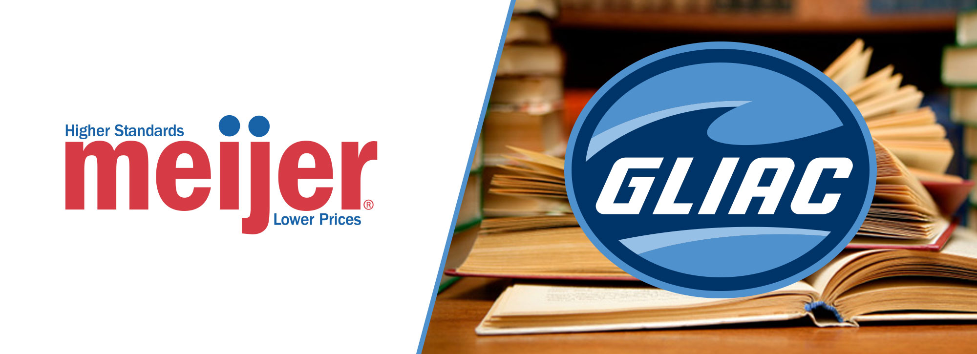 GLIAC Celebrates 814 All-Academic & All-Excellence Spring Honorees