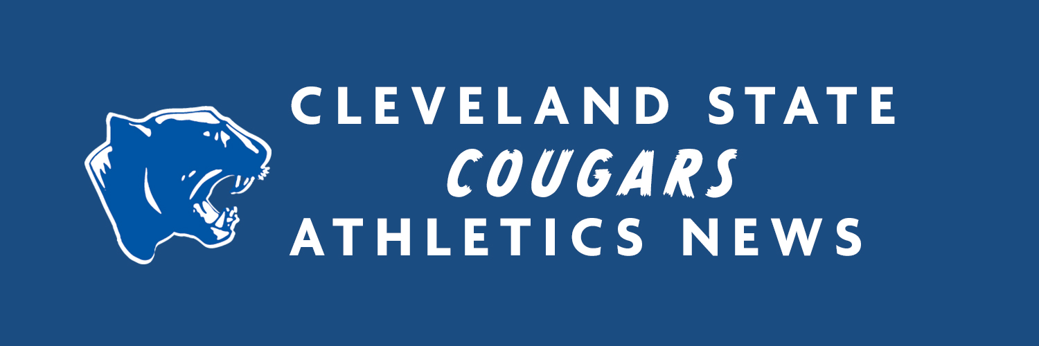 Athletics Releases Bimonthly Newsletter
