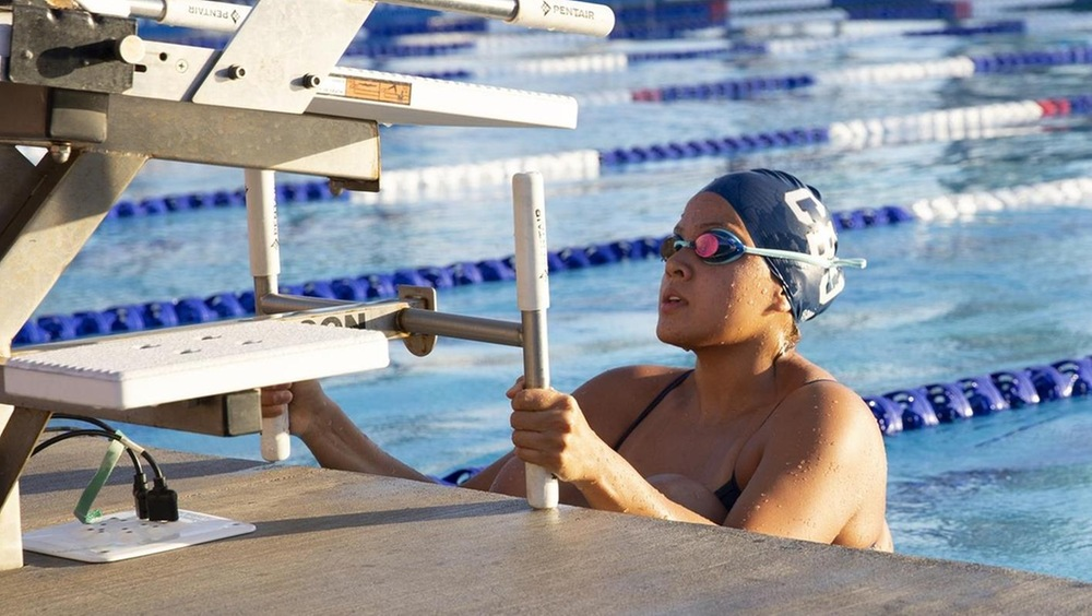 This Week in WAC Swimming and Diving - Nov. 21