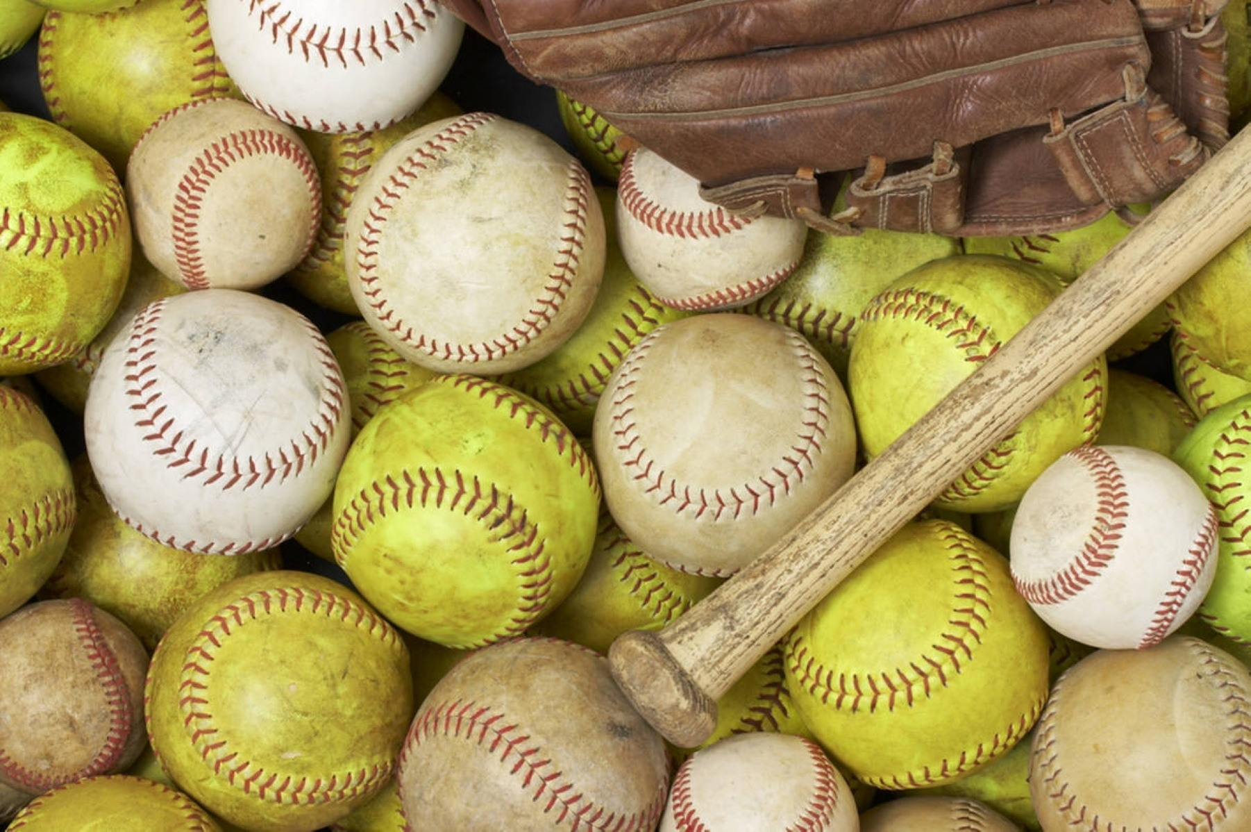 CSCC Baseball/Softball Stores Back Open