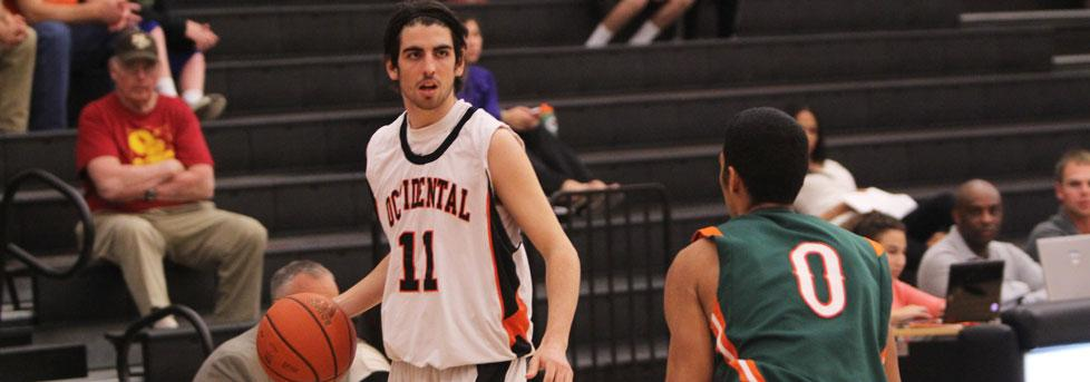 WRIGHT'S THREE ICES IT FOR OXY