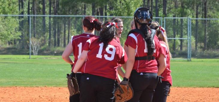 AMCATS Drop A Pair to Emmanuel