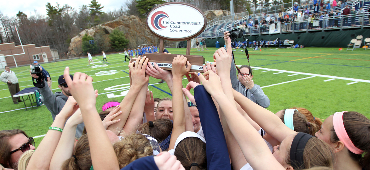 Morgan Maciewicz Named Sixth Head Coach in Endicott's Women's Lacrosse History