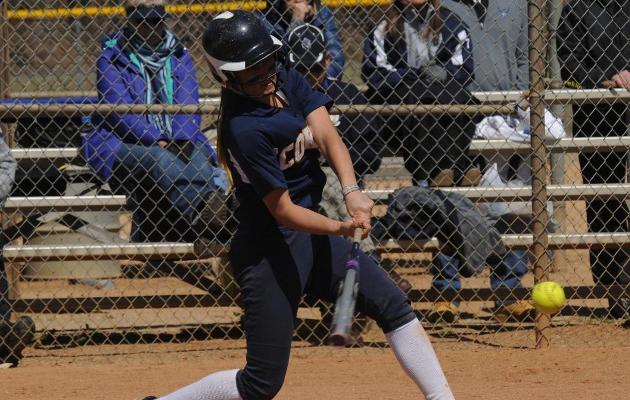 Coker Softball Season Finale Moved to Friday