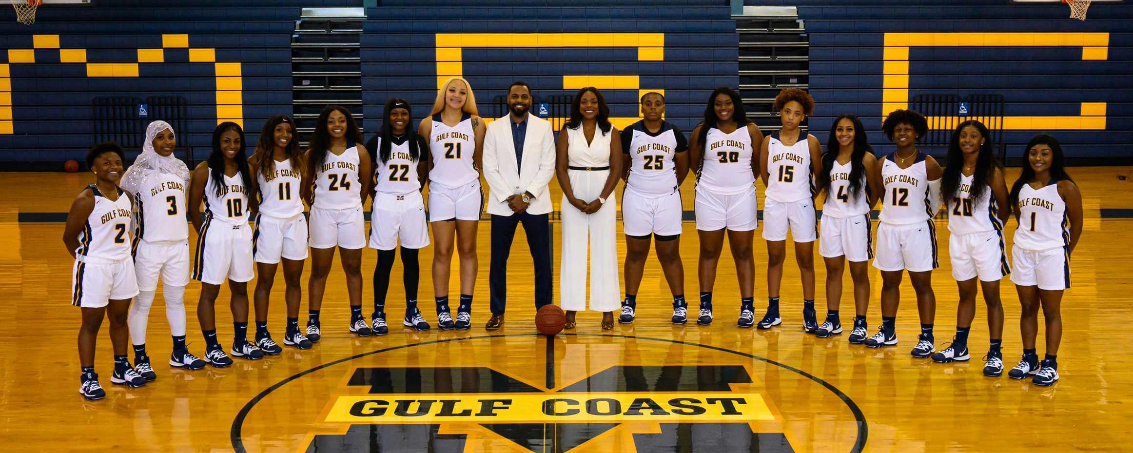 MGCCC women win opener at BRCC
