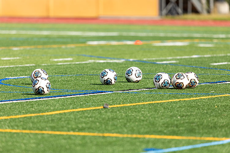 Women's Soccer Falls in Double Overtime to MCLA