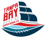 Tampa Bay - Super Bowl LV