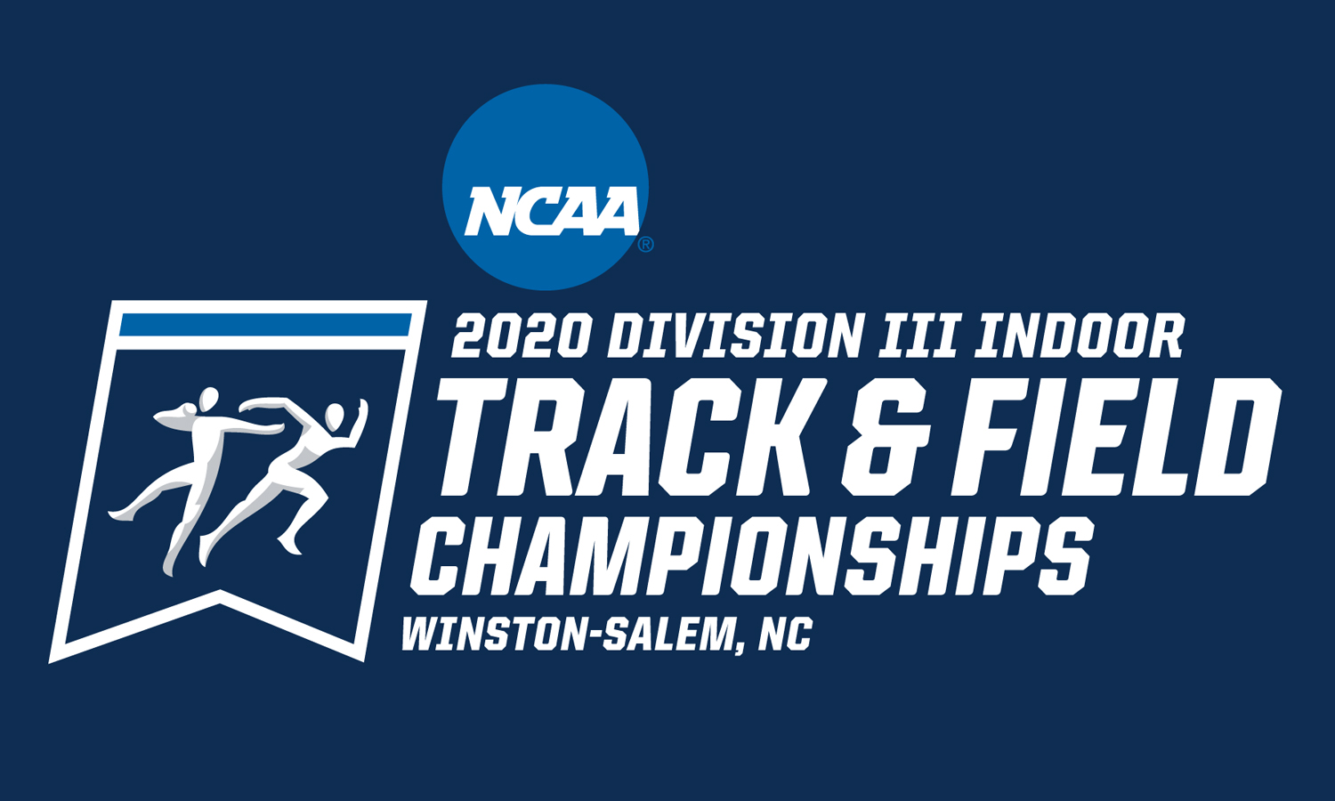 UChicago Track & Field Qualify 16 for NCAA Indoor Championships