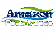 Amazon Pools and Spas