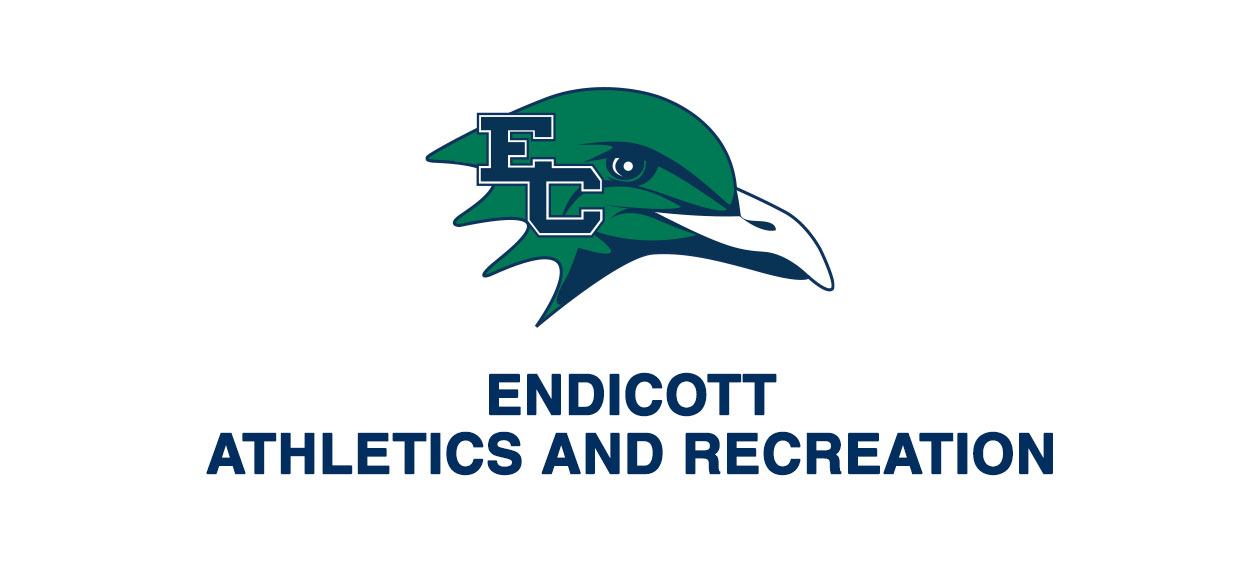 endicott men Endicott college men's soccer, beverly farms, massachusetts 14k likes welcome to the official page of the endicott college men's soccer team here you.
