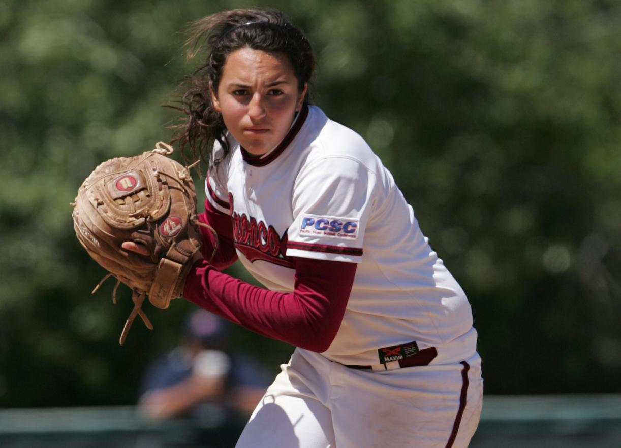 Ram's Tournament in Fort Collins Next for Bronco Softball