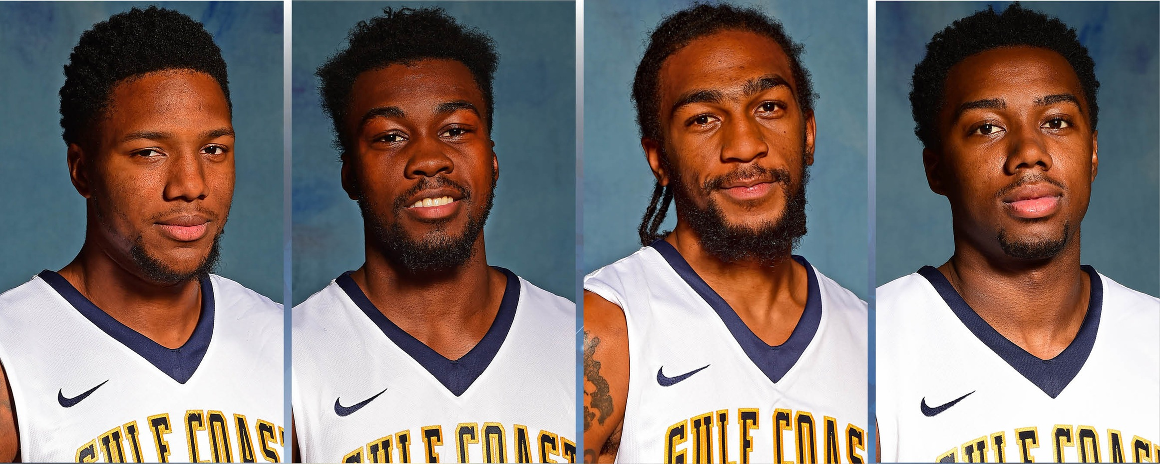MGCCC gets another road victory