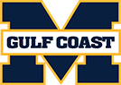 National Football Champions, Mississippi Gulf Coast