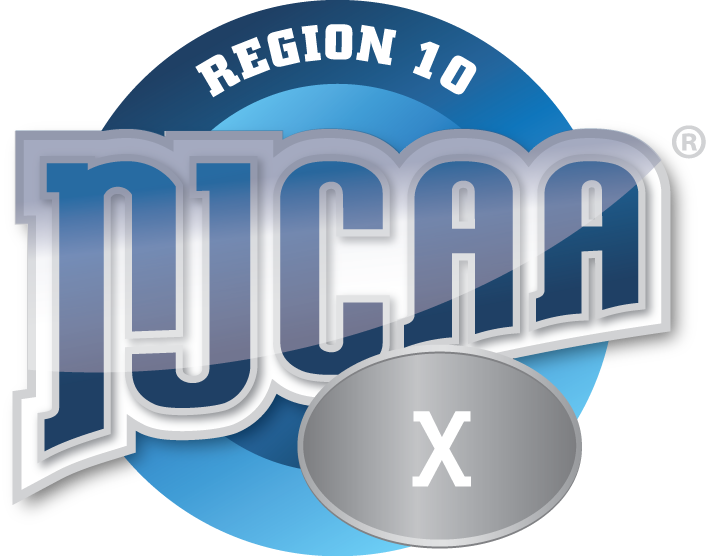 SMC Men's Soccer Heads Region 10 Awards