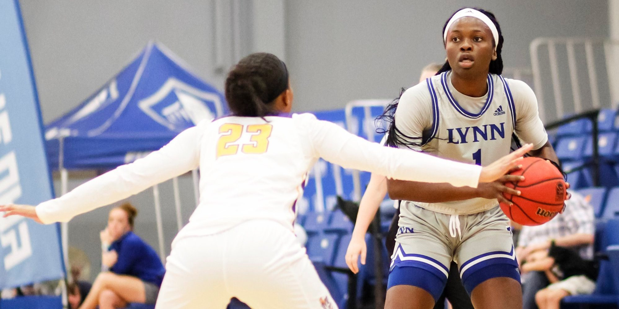 Women's Basketball Suffers Defeat at Benedict