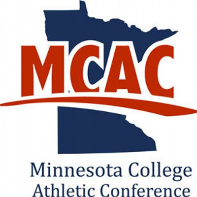 MCAC Fall All-Academic Honors Announced