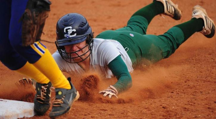 Bobcat Softball Adds Eight
