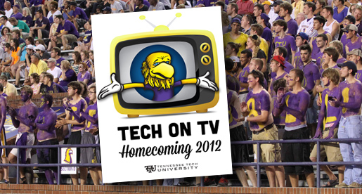 Golden Eagles host Eastern Illinois for annual Homecoming game
