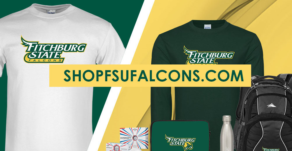 Falcons Launch Online Store